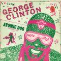 Mixmaster Morris - Atomic Dog (P-Funk)