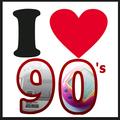 90's Extreme MEGAMIX