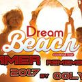 Dream Beach Summer Remember Mix by Coly