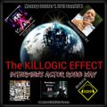 The Killogic Effect Interview with Actor Robb Way 10/7/19
