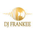 DJ FRANKEE-@KWA ROI SOUL MIX 1