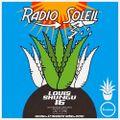 Radio Soleil #16 w/ ShunGu