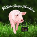 The Tarka Blowpig Music Show - 2019 Review Part 3