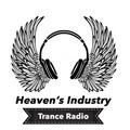 Heaven's Industry 85 - Dan Hume