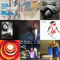 Ekdom's Funky Music Trip mix 05 -- Airplay: 09-02-2020