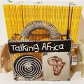 Talking Africa - 13 May 2021 (COVID-19, Government and Governance in Sub-Saharan Africa)