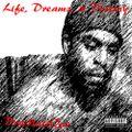 DraMatiQue - Life, Dreamz, & Destiny {2005}