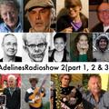 AdelinesRadioshow 2 deel 1