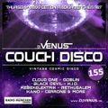 Couch Disco 155 (Vintage Cosmic Disco)