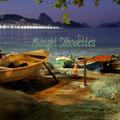 Midnight Silhouettes 3-6-20