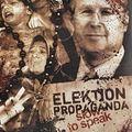 Slow To Speak - 'Elektion Propaganda'