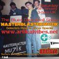 Masterblastermuzik Sound (1984-91) Reunion & Revival Show.