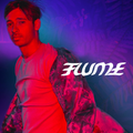 Flume - Party in Place