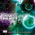MrTDeep &  DJ D Feel Good Mix 2021