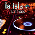 JΛvius - Friday Live LaIsla.FM Sessions 16.10.20