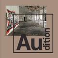 Au_dition 06/21