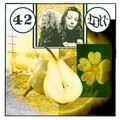 Alessandre & White Gourd present Summer's Height