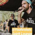 Live DJ Set - Summerjam Festival 2019 @ Youthrebels Spirit Lounge