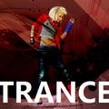 DJ DARKNESS - TRANCE MIX (EXTREME 04)