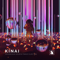 Kinai - Progressive House and Trance Guest Mix