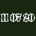 110720