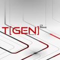 T-GEN 2.0 [Loop & Mashup]