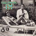MoCADA Digital Presents: Fried Dynamite FM Ep. 2