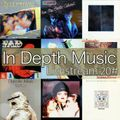 In Depth Music Livestream 20# (04-08-2020)