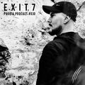 PHOBIA PODCAST #030 ||| EXIT 7