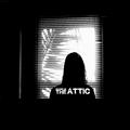 Sound in the Attic #140