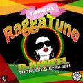 TripBack RaggaTune