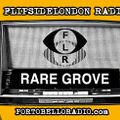FlipsideLondon Radio Episode 88 The Rare Grove Show