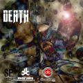 DEATH  DJ SET SP COTIA BRAZIL  2007