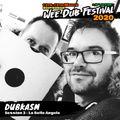 Dubkasm - DJ Set at Wee Dub Festival 2020