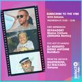 SELECT RADIO SHOW #73   best Latin House Mix   SUNANA