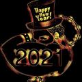 Happy New Year Dj Punch & CyberJamz Records 2021 Part 1 Mix By Dj Faheem