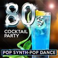 80s COCKTAIL PARTY