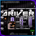 NEW | The Driver Radio Show - Volume 20