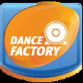 DANCE FACTORY 7 ( RADIO MYDONOSE )
