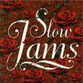 Slow Jams Mixset 4