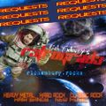 Rich Embury's R3TR0GRAD3 // Hard Rock & Metal All Requests Edition
