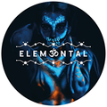 Techno Set - Elemental Leeds