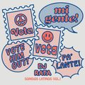 Sonidos Latinos Vol 1 (VOTA)