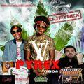 Dj Pyrex Mix Bounce to thiz