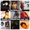 #CLM30-Flashback 90s R&B (1990-1995)