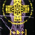 Dj Olli -GN- BitchMix  28.03.1994