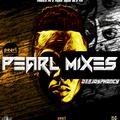 PHANCY PH - PEARL MIXXES[EP5]