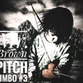 Mr. Brown - Pitch Limbo Podcast #3