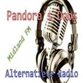Pandora's Doos 01-09-2021 #1006 interview Thierry Plisson Impact