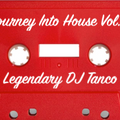 Journey Into House Vol. 8